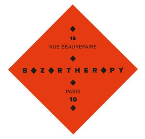 bazartherapy 1