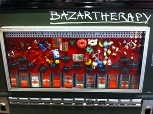 bazartherapy 4
