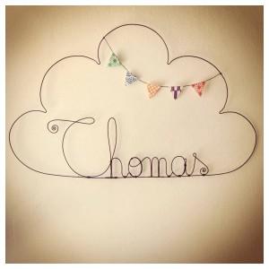 nuage-prenom-et-fanions-garcon-thomas
