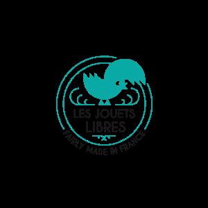 logo-lesjouetslibres_blanc-anglais