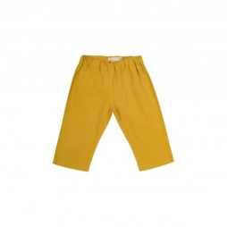 pantalon-ben-span-tilleul-span-042-1_7