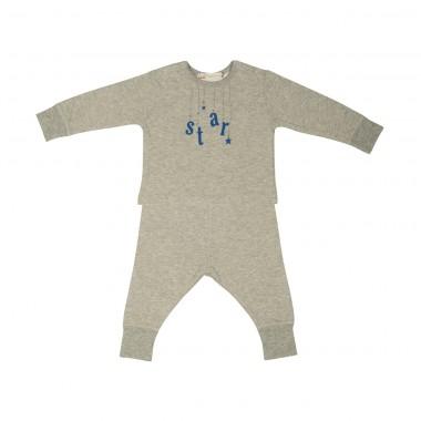 pyjama-2-pieces-span-bleu-roy-span-119-4_8