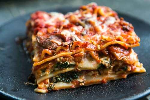 vegetarian-lasagna-horiz-a-2000